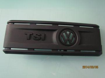 Modelagem por injeção automotivo da VW, projeto plástico da modelagem por injeção e serviço do molde